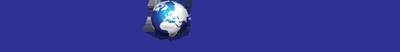 UniversalDental-Logo01