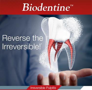 biodentine-reverve
